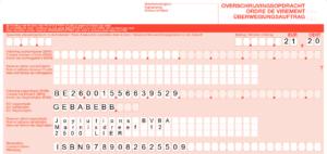 overschrijvingsformulier-zonder-verzending